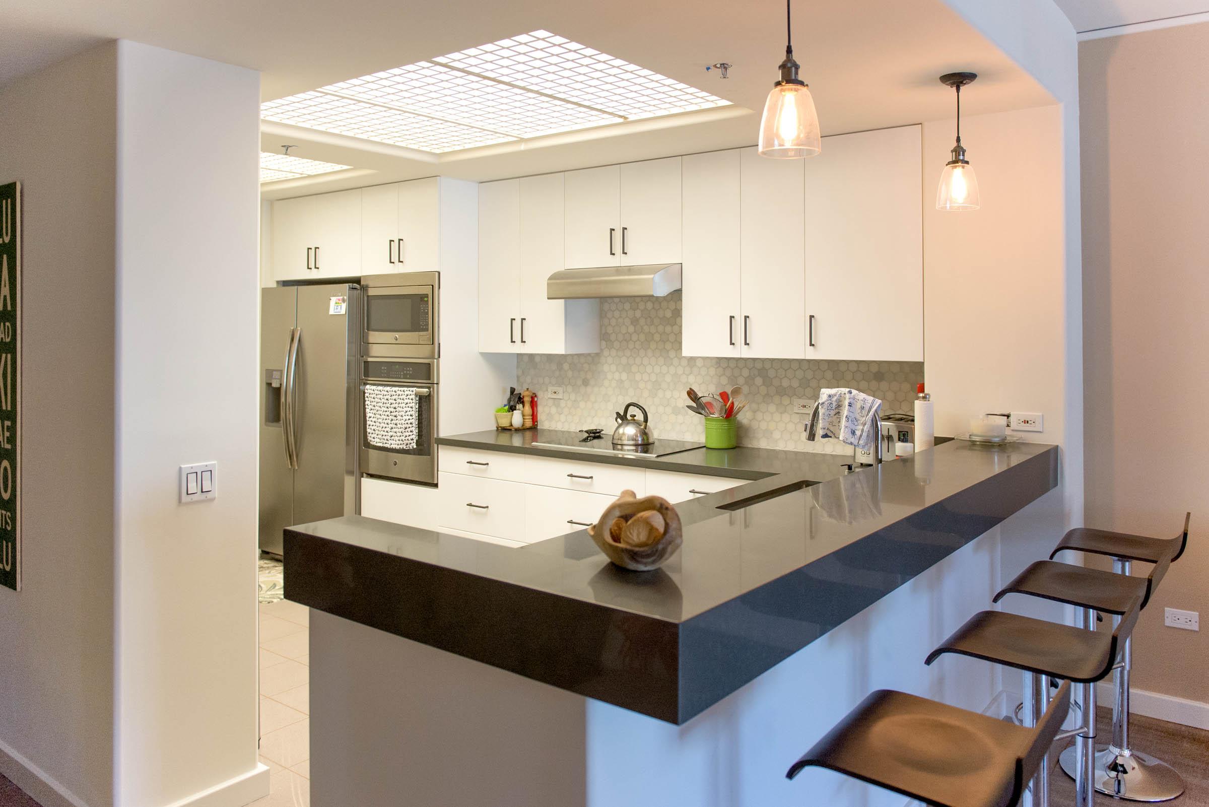 Acquavella design honolulu kitchen and bath designer for Bath remodel honolulu